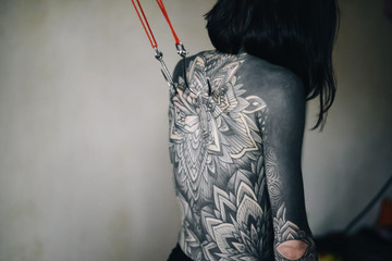 tattoo-on-hooks-evgenia-04
