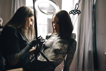 tattoo-on-hooks-evgenia-16