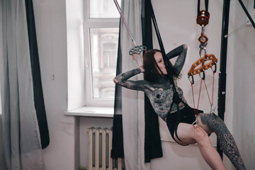 tattoo-on-hooks-evgenia-28